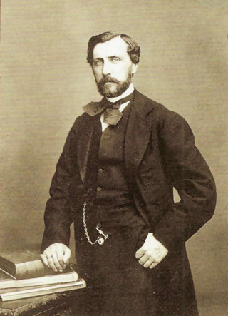 Марк. Н.Б.Юсупов-младший. Фото 1870-х гг